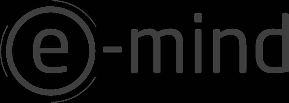 E-mind